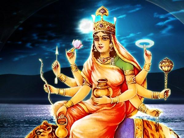 19-maa-kushmanda-600