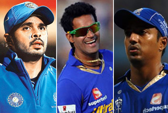 25-IPL-spot-fixing-case-verdict