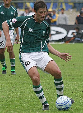 footballer2