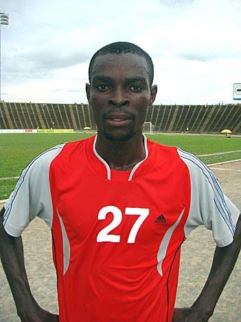 footballer3