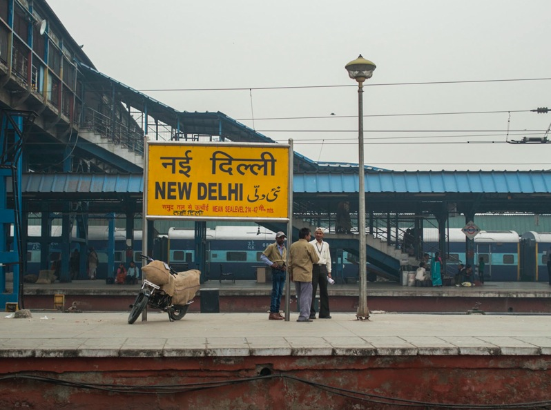new-delhi-railway-station-1