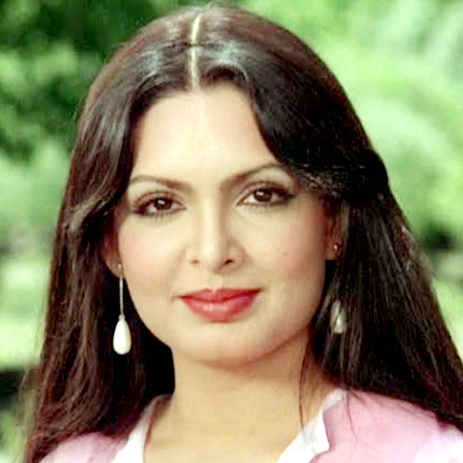 parveen-babi-photo