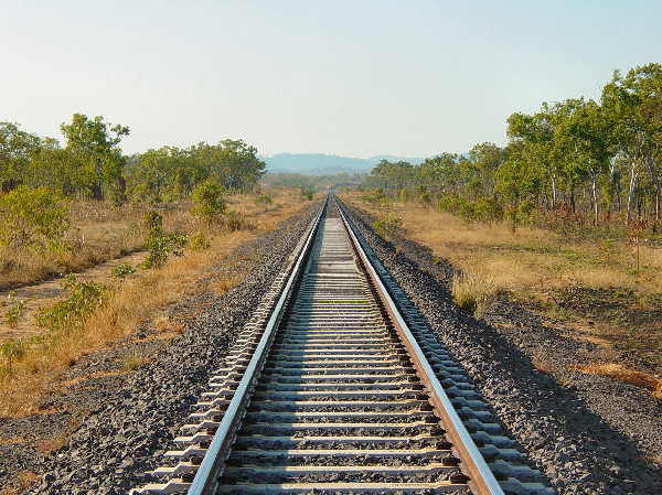 rail00