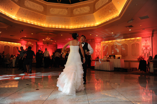 jacqueline-anthony-villa-barone-manor_real_wedding17