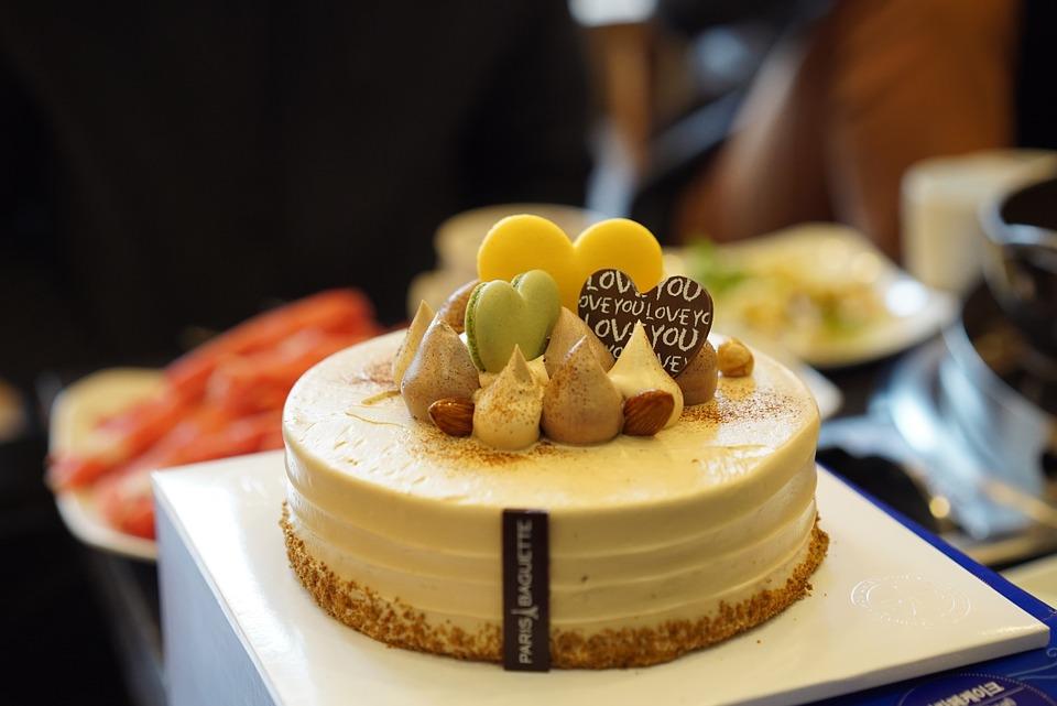 birthday-681660_960_720