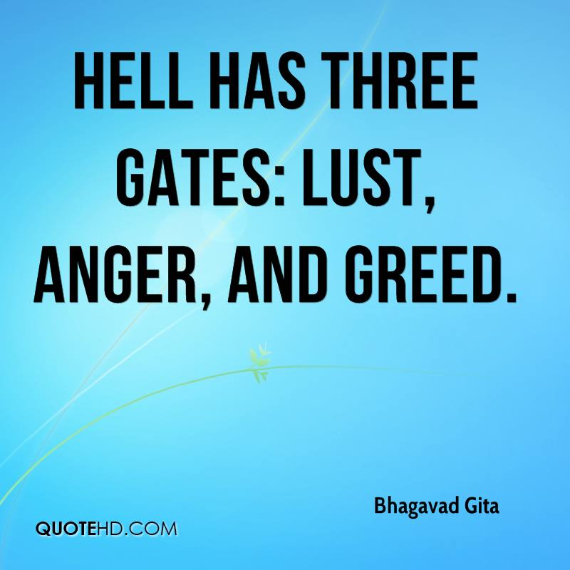 hell-has-three-gates-lust-anger-and-greed-w2ja1u-quote