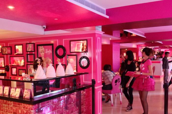 barbie-themed-restaurant-in-taipei