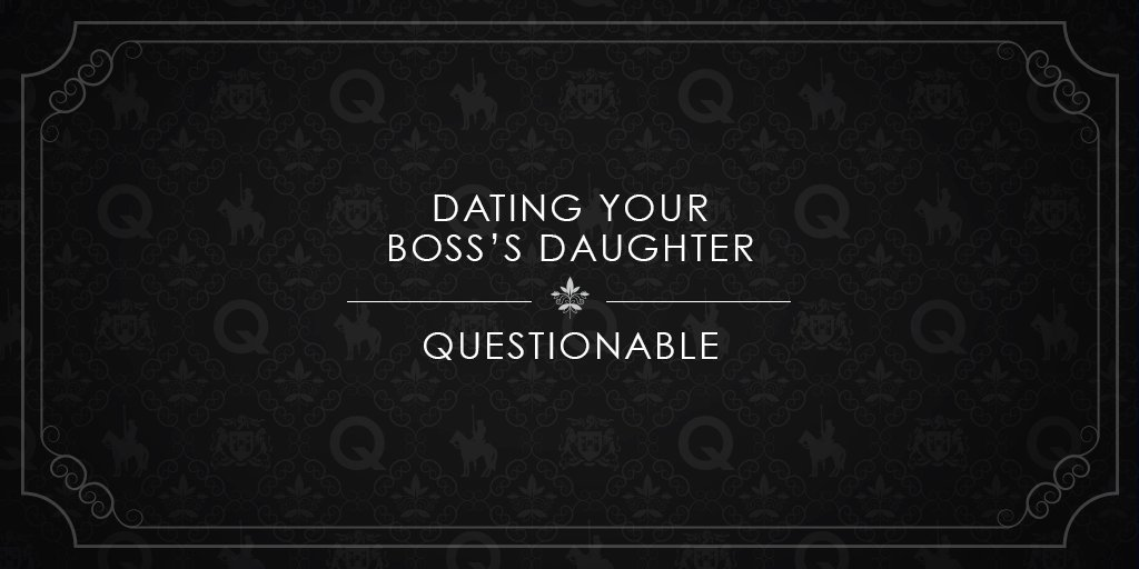 dating-your-boss-daughter