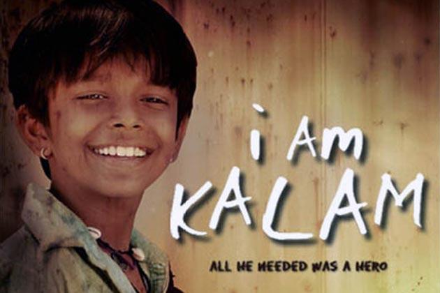 i_am_kalam_big
