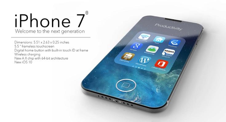 iphone7-n