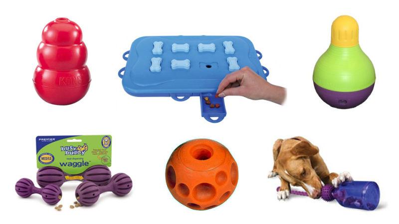 smart-toys